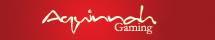 quinnah logo